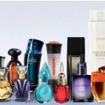 Daftar Lengkap Produk Perawatan Kulit & Kosmetik JAFRA