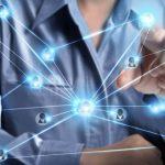 Istilah, Prospek & Cara Sukses Bisnis Multi-Level Marketing