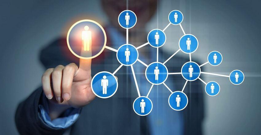 memilih mlm network marketing