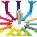 Perbedaan antara Direct Selling & Multilevel Marketing (MLM)