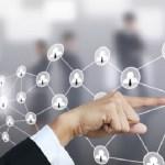 2 Perbedaan antara MLM dengan Skema Piramida Ilegal