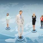 17 Alasan Mengapa Network Marketing (MLM) adalah Bisnis Abad 21