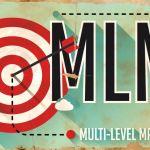 Tips Memilih Sponsor (Upline) yang Baik dalam Bisnis MLM