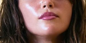 10 Tips Merawat & Membersihkan (Cleansing) Kulit Berminyak