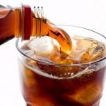 Apakah Minuman Soda Memicu Timbulnya Jerawat?