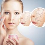 10 Herbal & Resep Alami untuk Merawat Kulit Kering