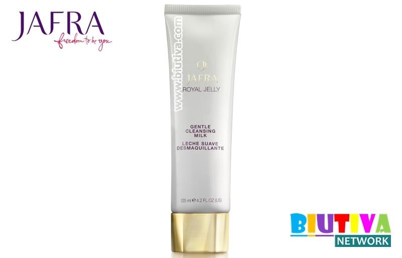 jafra-royal-jelly-gentle-cleansing-milk_biutiva