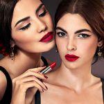 Apa itu Lipstik Matte? Cara Memilih dan Menggunakannya