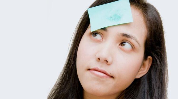 Apa itu Mattifying Moisturizer? Cara Memilih & Kandungan Bahannya