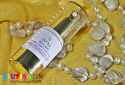 JAFRA Royal Jelly Global Longevity Eye Crème
