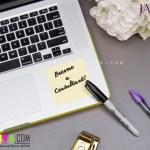 Ingin Mendaftar sebagai Konsultan JAFRA Kosmetik Indonesia? Ini Caranya!