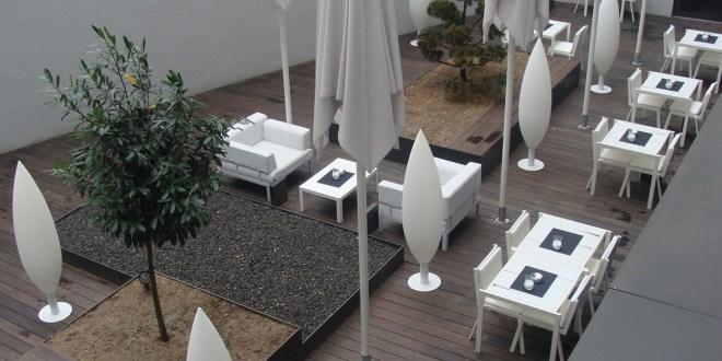 20110915214809_web_hotel-Sana_02