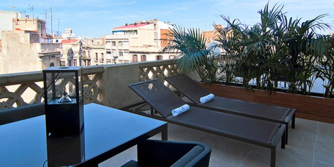 20110917190411_web_hotel-Axel_06
