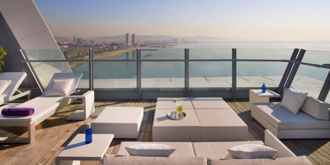 20121004173418_hotel-vela-3