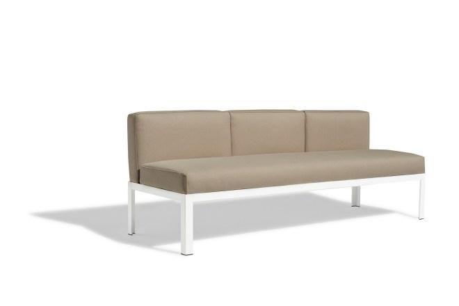 furniture sofa nak bivaq outdoor