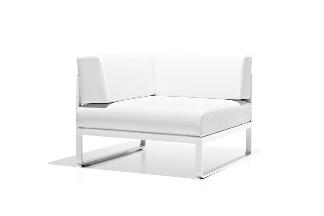 sit_cornermodule