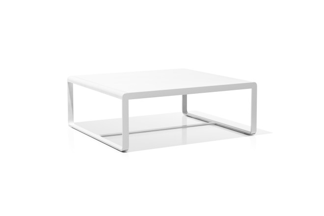 Sit / low table