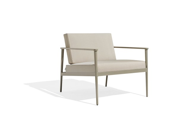Vint / Lounge sofa