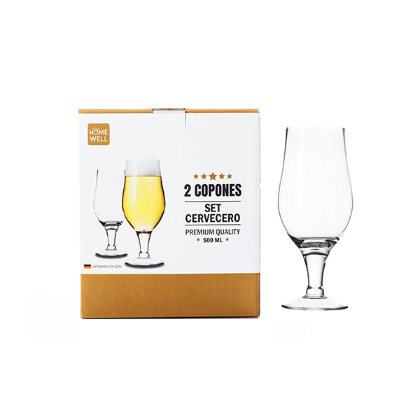 copon-cervecero-set-2-500-ml-premium-empaque
