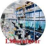 biyoloji deneyleri