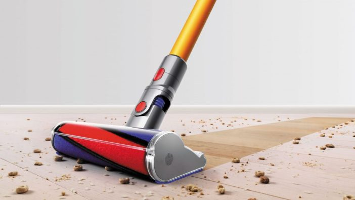 dyson-v8-absolute-vacuum-soft-roller-cleaner-head