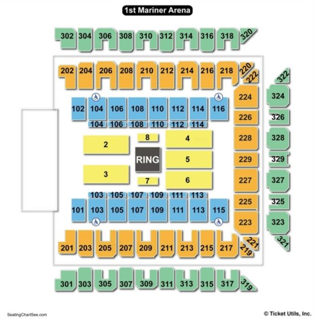 [Image: Royal-Farms-Arena-Seating-Chart-wwe-.jpg...&ssl=1]