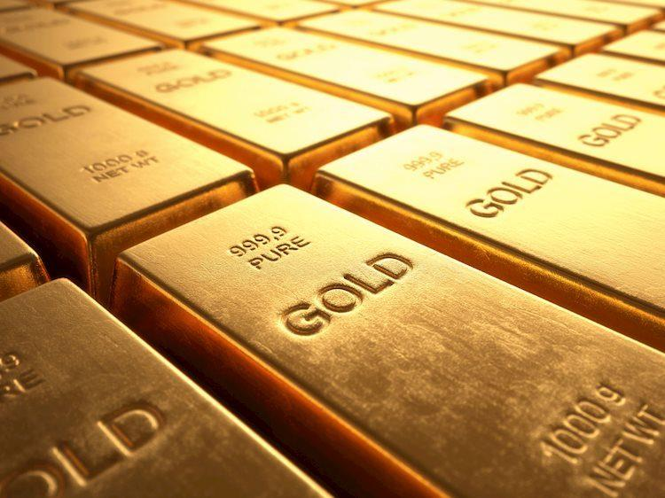 Commodity market: Gold and silver dominate weakness today after yesterday's spurt, in base metals
