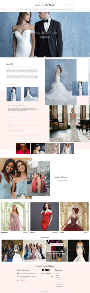 Screenshot_2020-01-23 A WordPress site – Just another WordPress site