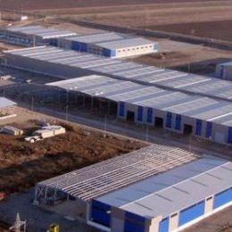 Proprietarii de terenuri din Prejmer ar urma să intre în afacerea Parcului Industrial, în vederea extinderii acestuia pe 200 de hectare
