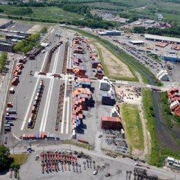 Construcția de autostrăzi, modernizarea drumurilor județene și construcția intermodalului de la Feldioara, prioritățile Brașovului la finanțare europeană