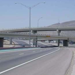 Dispută între specialişti şi Transporturi pe tema autostrăzilor şi drumurilor expres, care vor trece prin centrul ţării