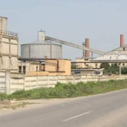 Noua Fabrică de Zahăr Bod a produs anul trecut pierderi de 2,5 milioane de euro