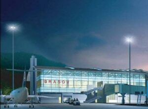 aeroportul-international-brasov-finantat-de-banci-britanice