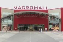 Grecii de la Jumbo au început recrutările pentru magazinul pe care îl va amenaja în locul MacroMall