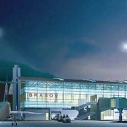 Ce bănci şi-au depus oferta de împrumut pentru continuarea lucrărilor la aeroport şi Spitalul Judeţean