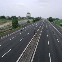 Autostrada Brașov – Ploiești a fost declarată obiectiv strategic național. Procedurile de demarare a lucrărilor ar trebui să fie, astfel, grăbite