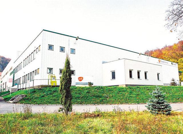 După ce au vândut fabrica din Brașov, britanicii de la GSK vor să investească într-o nouă fabrică în România