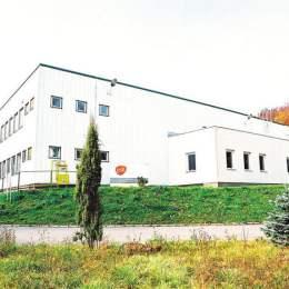 După ce au vândut fabrica de la Brașov, britanicii de la GSK pleacă definitiv din România