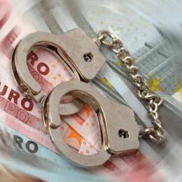 Un deputat PSD propune anularea închisorii pentru fapte grave de evaziune fiscală. Evazioniștii pot scăpa de o condamnare de peste 15 ani dacă achită prejudiciul