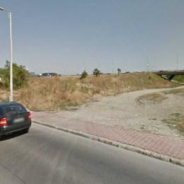 """Despăgubiri cuprinse între 17 şi 23 de euro/mp pentru terenurile de pe traseul """"ocolitoarei de shopping"""""""