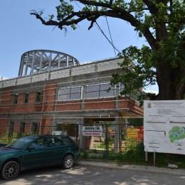 Grădina Zoologică se va deschide luna aceasta. Tarife de intrare au fost majorate