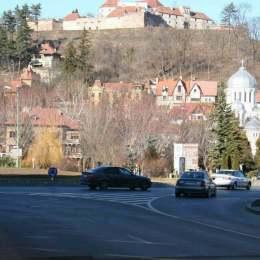 Aro Palace nu mai cedează. Vinde Cetăţuia Primăriei cu 3,8 milioane de euro