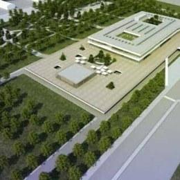 Se deschide șantierul de amenajare a noului centru de afaceri al Brașovului, unde vor fi atrase 70 de IMM-uri și se vor crea 128 de locuri de muncă