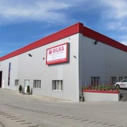 Brașovenii de la Bilka au ajuns la profituri de 7,4 milioane de euro și exporturi de 6 milioane de euro