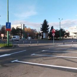 Ultima şansă pentru a mai prinde un loc de parcare în Triaj, Bartolomeu, Noua sau Răcădău