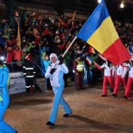 Braşovul a trecut de prima etapă a evaluării dosarului de candidatură pentru Olimpiada de Tineret din 2020