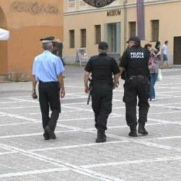 Poliţia Locală face angajări. Vezi aici care sunt cerinţele şi ce posturi sunt disponibile