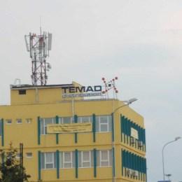 Producătorul brașovean de materiale de construcții Temad Co a sărit de afaceri de 31 de milioane de euro