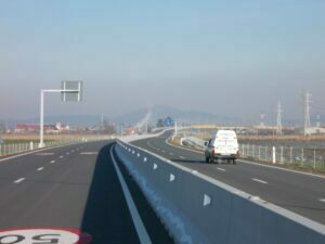 Inaugurare ocolitoare autostrada tronson III (12)