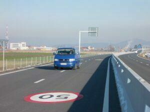 Inaugurare ocolitoare autostrada tronson III (13)